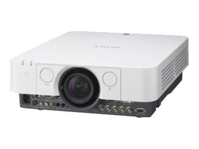 Sony VPL FX30