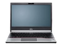 Fujitsu LifeBook Série E VFY:E7360M751BFR