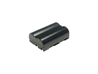 MicroBattery MicroBattery MBD1043