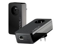 Devolo dLAN Pro 9757