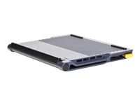 Targus Support pour PC portable et refroidissement AWE81EU