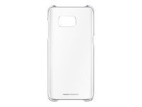 Samsung Galaxy S EF-QG935CSEGWW