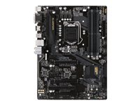 Gigabyte GA-Z270-HD3 - 1.0 - motherboard