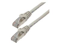 MCL Samar Cables et cordons réseaux FCC6BM-1.5M