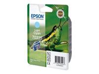 EPSON  T0335C13T03354010
