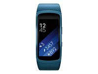 Samsung Produits Samsung SM-R3600ZBALUX