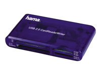 00055348 hama usb 20 30 in 1 cardreaderwriter card reader 00055348 hama usb 20 30 in 1 cardreaderwriter card reader usb 20 currys pc world business reheart Image collections
