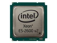 CPU/XeonE5-2650v2 2.60GHz 20M LGA2011BOX