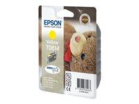 EPSON  T0614C13T06144020