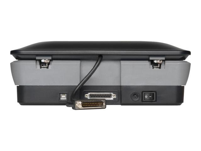 HP ScanJet G4050 Photo Scanner