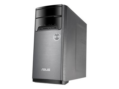 ASUS M32BF-US002T