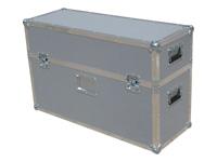 Nec Produits NEC 100013743