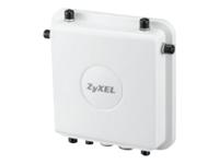 ZyXEL WAC6553D-E - borne d'accès sans fil