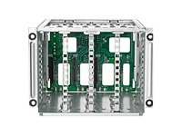 Hewlett Packard Enterprise  Option serveur  668295-B21