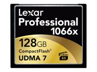 Lexar - SD Card