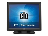 Elo Desktop Touchmonitors 1715L IntelliTouch - écran LED - 17""