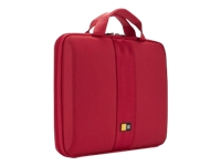 Zum Angebot - Case Logic 11.6´´ Hard Shell Netbook Sleeve - Notebook-Hülle