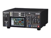 Panasonic AG-HPD24PJ