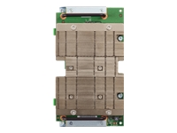 Cisco UCS SmartPlay Select B200 M5 Basic 1