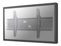 Newstar Fixation écrans PLASMA-W100