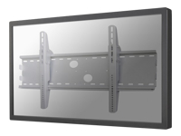 Newstar Fixation �crans PLASMA-W100