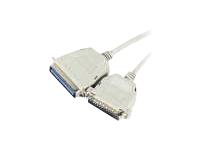 MCAD C�bles et connectiques/Liaison imprimante 115120