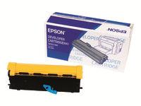 Epson Cartouches Laser d'origine C13S050166