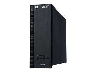 Acer Aspire XC-705_H_WLP