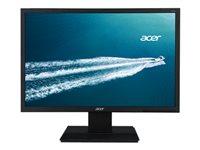 Acer V206WQL
