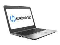 HP EliteBook V1B35ET#ABF