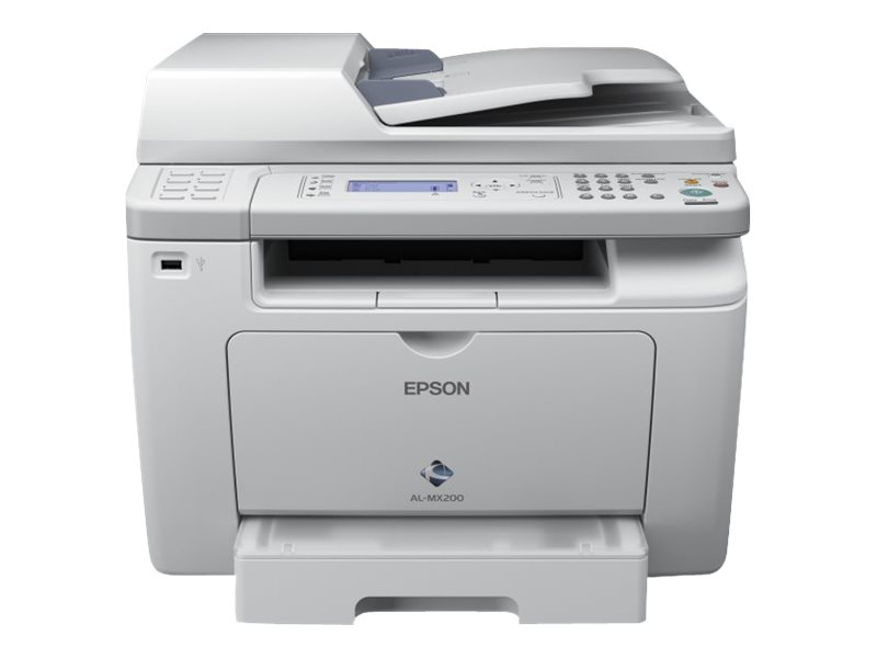 epson workforce al mx200dnf imprimante multifonctions noir et blanc imprimantes laser neuves. Black Bedroom Furniture Sets. Home Design Ideas