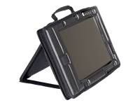 Fujitsu Tablet Bump Case