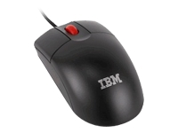 IBM Options Serveurs 40K9200