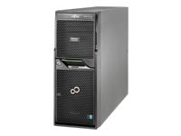 Fujitsu Primergy TX VFY:T2541SC020IN