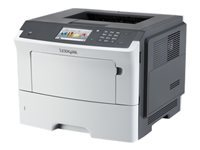 Lexmark Imprimantes laser monochrome 35S0530