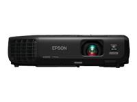 Epson PowerLite 1263w