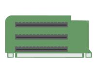 Dell Pieces detachees 330-BBEY
