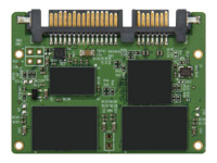 Transcend M�moire Standard TS2GSSD25H-S