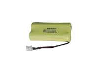 MicroBattery MicroBattery MBP1138