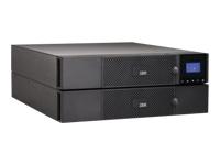 Lenovo Produits Lenovo 55943KX