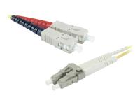 MCAD C�bles et connectiques/Fibre optique 392131