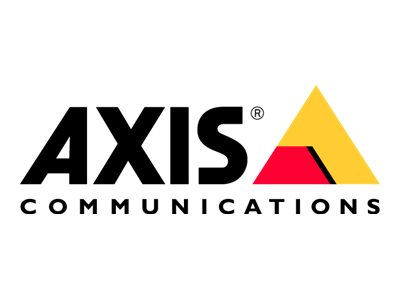 AXIS Smoked Dome