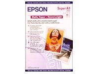 Epson Papier grand Format C13S041264