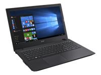 Acer TravelMate NX.VC7EF.030
