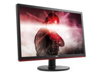 Aoc Ecran LCD G2260VWQ6