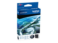 Brother Consommables LC985BK