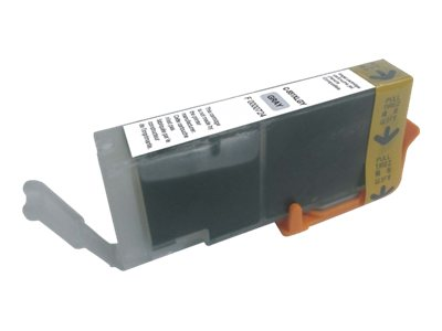 UPrint C-551XLGY - XL Capacity - gris - cartouche d'encre (équivalent à : Canon CLI-551GY XL)