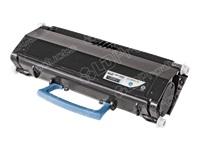 Lexmark Cartouches toner laser X463X11G