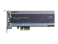 Intel Disque dur SSD SSDPEDMD800G401
