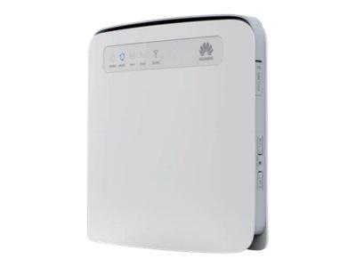 huawei trådløs router